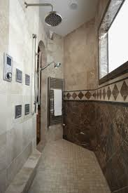 76 best custom tile showers images on pinterest bathroom ideas