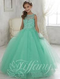 best 25 kids pageant dresses ideas on pinterest pageant girls