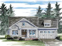 Two Bedroom Ranch House Plans 89 Best Floor Plans And Layout Home Design Images On Pinterest