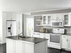 white kitchens with white appliances white kitchen appliances are trending white hot kitchen trends