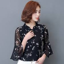 big bow blouse 2868 best blouses shirts images on blouse blouses