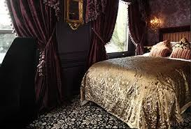 boudoir bedroom ideas boudoir victorian gothic style bedroom decorating ideas on paris