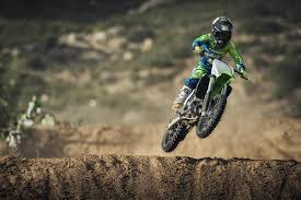 new jersey motocross new 2016 kawasaki kx85 motorcycles in ledgewood nj