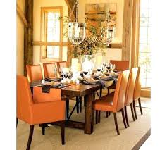 kitchen table centerpieces ideas dining room table centerpieces modern kitchen table centerpiece