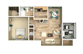 Pavilion Floor Plans by Pavilion Lakes Apartments And Townhomes Evansville In
