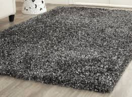 How To Clean Shag Rug Best Vacuum Cleaners For Carpets And Rugs Revealed