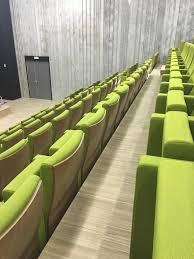 veolia siege social quinette gallay en auditorium siège social de veolia quinette