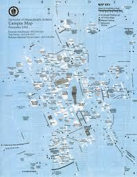 amherst map umass 2003 youmass