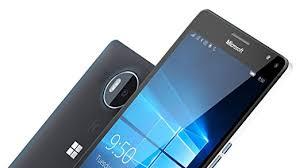 amazon microsoft office black friday amazon com microsoft lumia 950 xl rm 1085 32gb black single sim