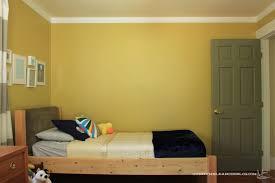 kids bedroom walls interior design