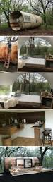 Home Interior Decorator by Kokosing By Modern Storage Tiny Houses And House