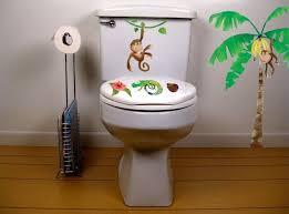 kids bathroom designs best jpg with kids bathroom designs