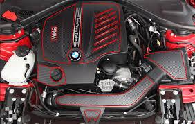 bmw 335i car cover bmw 335i carbon fiber engine cover 4 bmw graphics