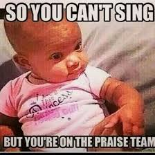 Funny Church Memes - funny church memes we can all relate with 15 photos church