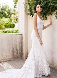 italian wedding dresses italian wedding dress collection schimmel nz