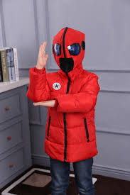 pare prices on boys down coat online shopping low price