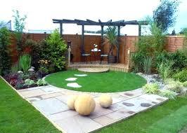 Apartment Patio Garden Ideas Patio Garden Design Ideas Patio Apartment Patio Garden Design