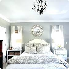 light grey bedroom ideas light grey bedroom walls s s light purple and grey bedroom ideas