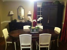 henredon dining room table with bench dining table design ideas