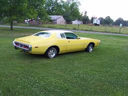 pictures of 1973 dodge charger 1973 dodge charger
