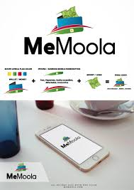 micro mobile homes personable economical logo design for cash credit by doodlemoodle
