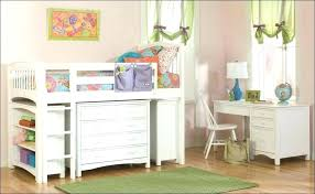 Small Craft Desk L Shaped Craft Table Small Craft Table Bedroom Marvelous Small L