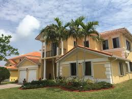 coral gables luxury homes trisha fuerst fuerst team buy a home realtors real estate