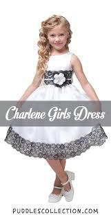 833 best kids u0027 formal wear images on pinterest girls dresses
