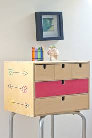 Ikea Storage Boxes Diy Craft Room Storage Projects Diy Projects Craft Ideas U0026 How To U0027s