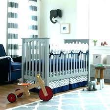 Nursery Decorations Boy Baby Nursery Themes Happyhippy Co