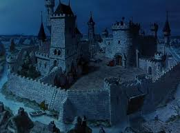 si e auto castle the definitive ranking of the best and worst disney castles to live