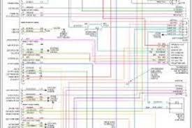 2003 dodge 3500 light wiring diagram wiring diagram