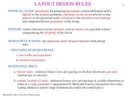 layout design cmos list of synonyms and antonyms of the word layout design rules
