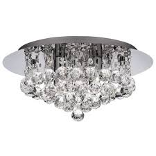 Bathroom Ceiling Lights With Fans Argos Led Bathroom Ceiling Lights Ideas Lowes Light Fan With And