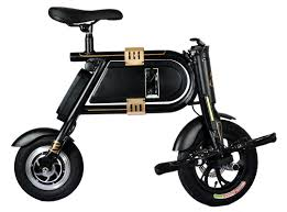 lexus hoverboard for sale ebay e bike metal electric folding bicycle