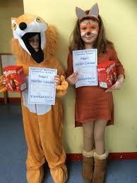 Best Costumes World Book Maths Day Best Costumes March 2016