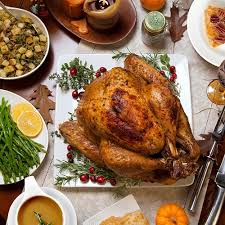 thanksgiving dinner by rastelli buy thanksgiving dinner by