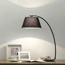 Small Table Lamps Table Lamps For Hallway Hall Table Lamps Small Table Lamps For
