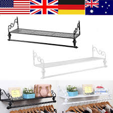 Wall Mounted Cloth Dryer Online Get Cheap Wall Mounted Clothes Drying Rack Aliexpress Com