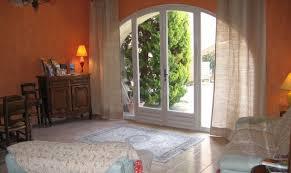chambre d hote charme et tradition l esteloum chambre d hote bezouce arrondissement de nîmes 302