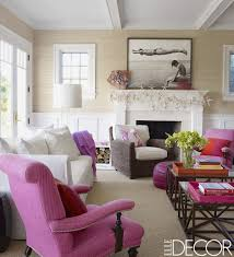 beautiful home interiors a gallery interior creative interior designers hamptons amazing home