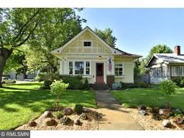 1910 craftsman saint paul mn 368 500 old house dreams 1910 craftsman saint paul mn 368 500