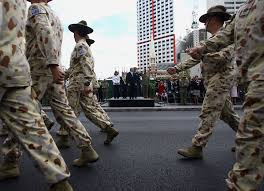 s army boots australia army vet designs boot c for delinquent the