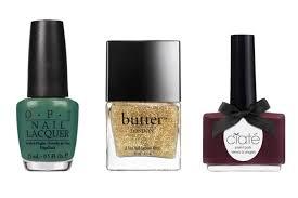 polish colors dark green nails amazing green nail polish colors