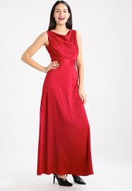 occasion wear womens clothes
