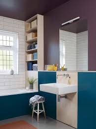 blog the best bathroom colours other than white sponsored post