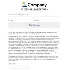 hipaa authorization form medical liability release form amazing