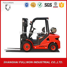 mini forklift price mini forklift price suppliers and
