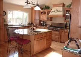 kitchen island ikea home design roosa small kitchen island design ideas buy pictures of kitchens