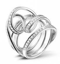 unique wedding rings for women unique wedding bands promotion shop for promotional unique wedding